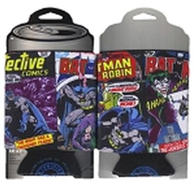 Click to get Batman Comics Can Huggie