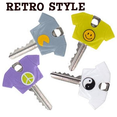 Click to get Retro Key Shirts