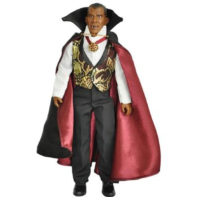 Click to get Presidential Monsters Action Figure Barack Obama  Baracula