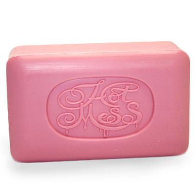Click to get Youre A Hot Mess Soap
