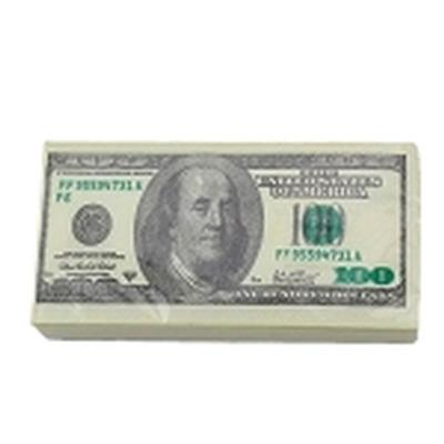 Click to get Money Tissues
