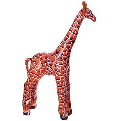 Click to get Giant Inflatable Giraffe