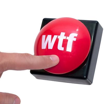 Click to get WTF Button