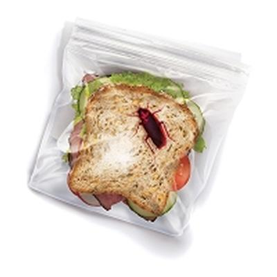 Click to get Lunch Bug Sandwich Bags