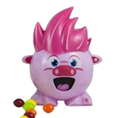 Click to get Radz Kevin the Pig Vomiting Candy