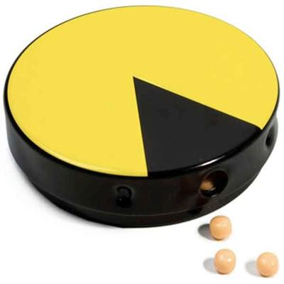 Click to get PacMan Power Pellets Candy
