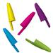 Eraserheads, Pen or Pencil Cap Erasers