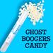 Ghost Boogers Candy